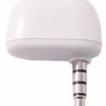 SmartTV Service Remote Control для iphone и ipad